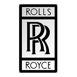 Rolls Royce Repair services