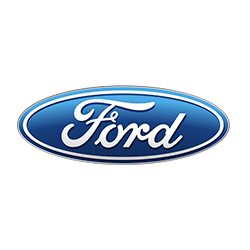 Ford Repair Services