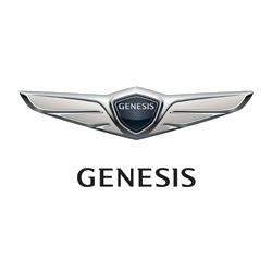 Genesis Repair Services
