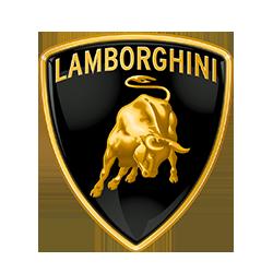 Lamborghini Repair Services