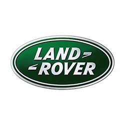 Land Rover Repair Services