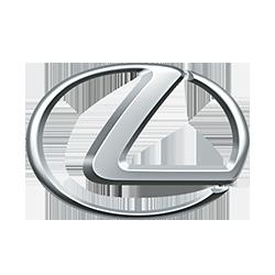 Lexus Repair Services