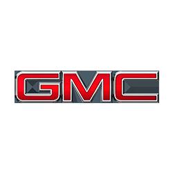 GMC Repair Services
