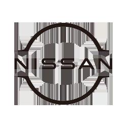 Nissan Repair Services