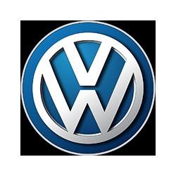 Volkswagon Repair Services