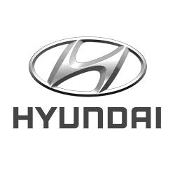 Hyundai Repair Services