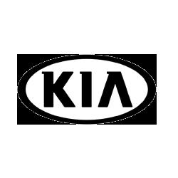 Kia Repair Services