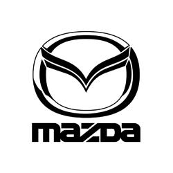 Mazda Repair Services