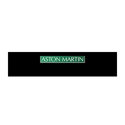 Aston Martin Repair Services